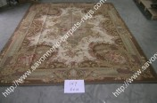 stock aubusson rugs No.57 manufacturer